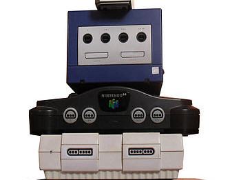 super nintendo, nintendo 64, and game cube