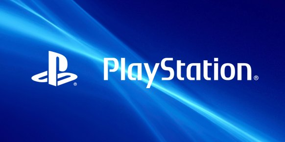 Playstation Consoles & Games